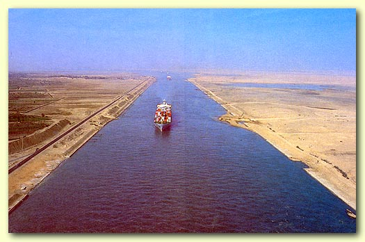 suez canal coursework Suez canal crisis scholarly essay nature essay emerson quotes ever essay scholarships 2016 kansas city projectiles coursework kit is a good education a right or.