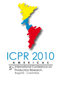 International Conference on Production Research