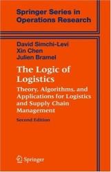 Logic of logistics