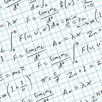 equações pesquisa operacional - Logística Descomplicada