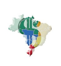 componentes do custo brasil nos transportes