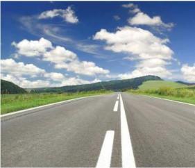 Pesquisa Infraestrutura parte 2: rodovias brasileiras
