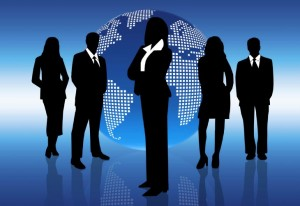 A profissionalização do comércio exterior