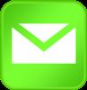 Newsletter Logística Descomplicada