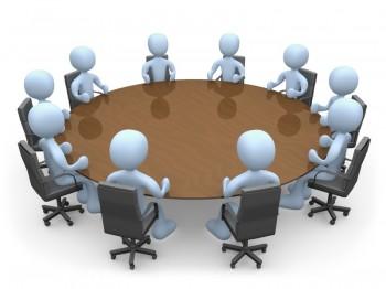 supply chain management - gestão da cadeia de suprimentos
