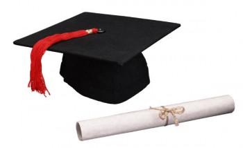 diploma  de tecnólogo pode fazer concurso de nível superior?