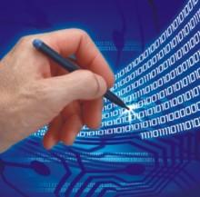 Tecnologia da informação aliada à logística