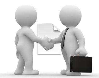coordenador / coordenação de logística