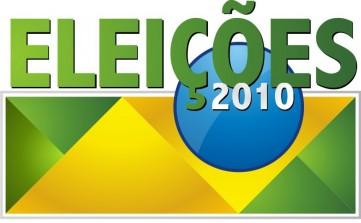 Uma revisão das eleições de 2010