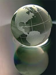 Visões para o Comércio Exterior em 2011