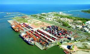 O fim das importações com benefícios fiscais e financeiros