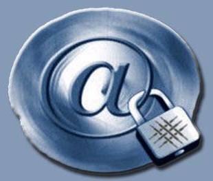 segurança da informação, TI e a logística