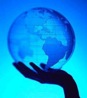capitalismo brasil global economia mundial