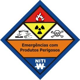 Simpósio Armazenamento e Transporte de Produtos Perigosos