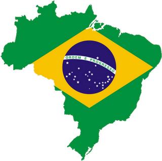 Brasil, país do futuro?