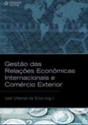Relações econômicas internacionais e o comércio exterior