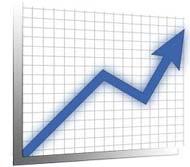 Indicadores de Desempenho Logístico (KPI)