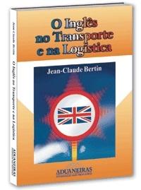 O inglês na logística e no transporte