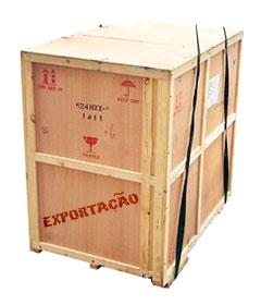 Agenciamento de carga: um ramo cada vez mais dinâmico