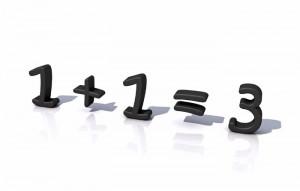 Empresas diminuem exigências por qualificação