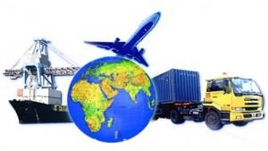 Termos de vendas internacionais – INCOTERMS