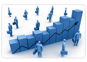 Indicadores de desempenho para o processamento de pedidos e atendimento ao cliente