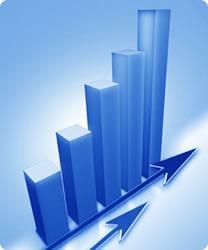 Como melhorar suas operações usando indicadores de desempenho?