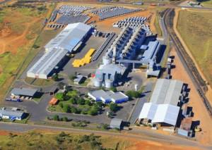 Situação dos portos secos no Brasil – benefícios para importações e exportações