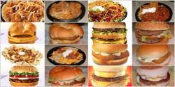 Outra visão sobre o fast food com a gestão de operações