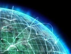 O papel da internet na economia