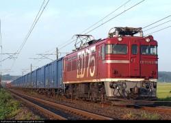 Modal ferroviário, a saída
