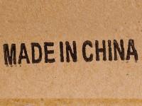 Aumento nos custos chineses e o impacto no fornecimento