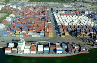 Porto de Santos – Corrida contra o tempo