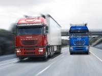 Roubo de cargas – um problema de todos