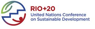 Brasil sediará maior evento mundial sobre desenvolvimento sustentável