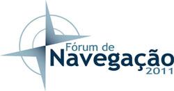 Fórum discute navegação fluvial e de cabotagem