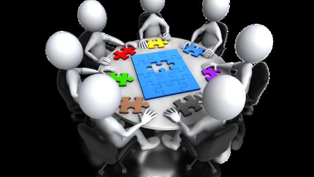 Integrando a logística com a gestão da cadeia de suprimentos
