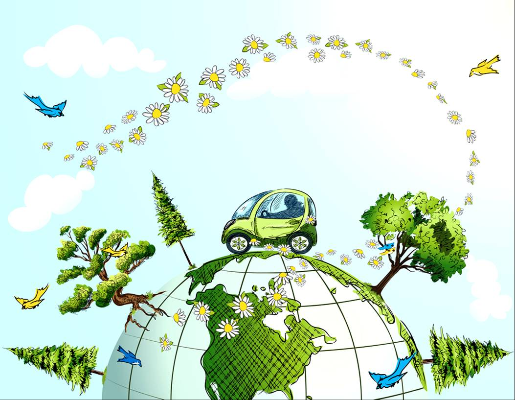 Sustentabilidade na logística – exemplos reais