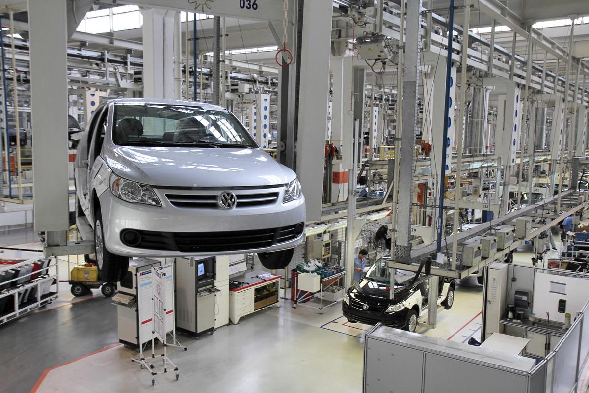 Entenda o Lucro Brasil e o Custo Brasil dos automóveis