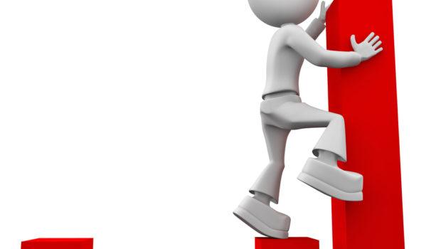Inteligência Analítica e Governança Corporativa para Varejo e Distribuição