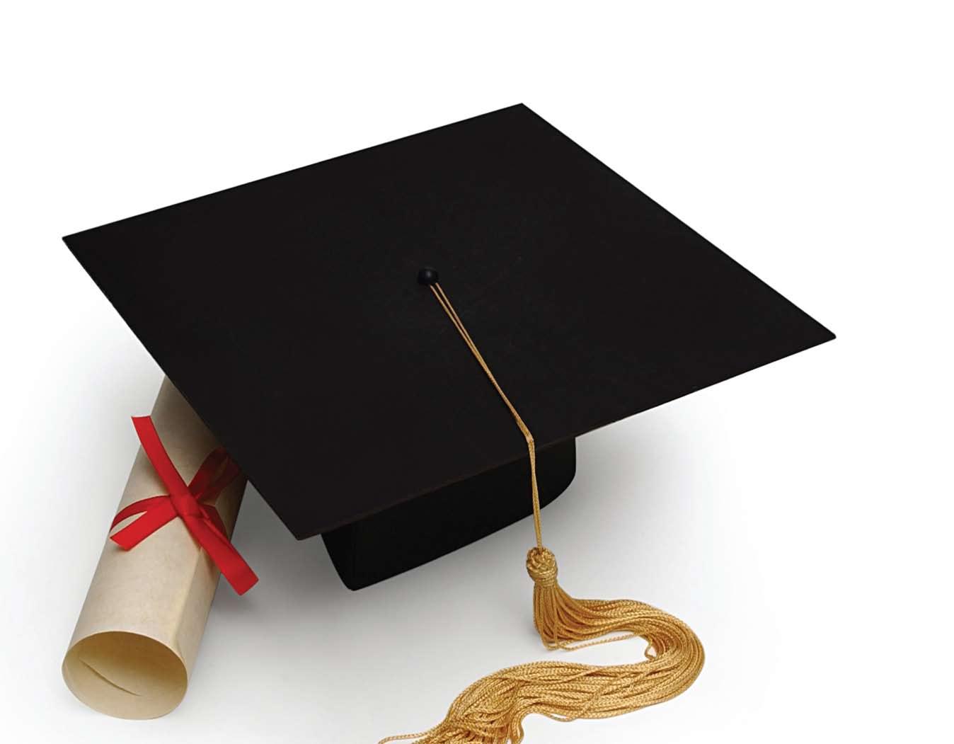 Mais de 40% dos alunos das universidades federais são das classes C, D e E