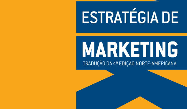 Estratégias de logística e marketing