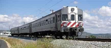 Ferrovias podem ligar o Porto do Açu ao interior do país