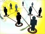 redes logística cadeia de suprimentos