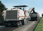 construção rodovias atrasadas