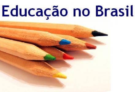 Crise educacional individual