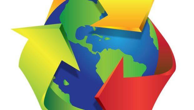 Logística reversa: sentidos econômico, social e de sustentabilidade