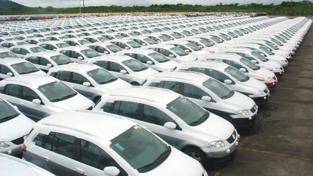O mercado automotivo brasileiro precisa ser protegido?