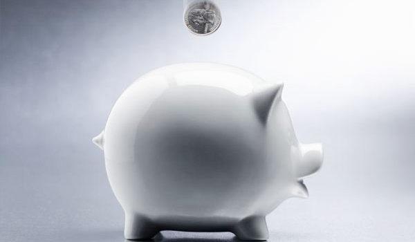 5 Formas para Reduzir seus Custos de Distribuição