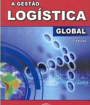 Gestão logística global